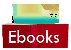 Ebooks by DesignFlute