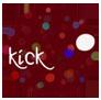 portfolio @ kick