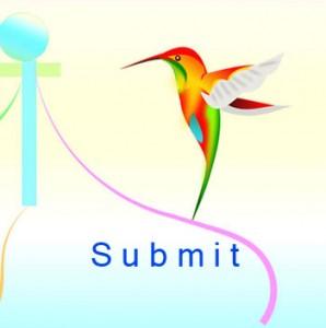 Submit+Forum