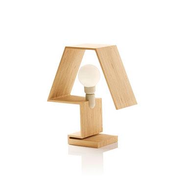 Nocna lamp