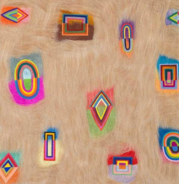 symbols by jenne giles