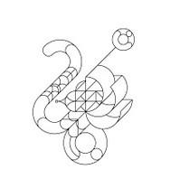doodle @ designred.blogspot.com