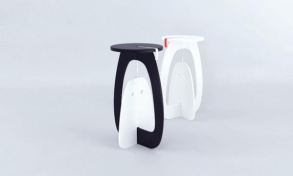 olly stool